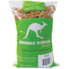 Bounce Rubber Bands SIZE 16 Bag 500gm