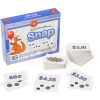 LEARNING CAN BE FUN Adding Money Snap