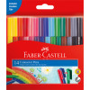 FABER-CASTELL CONNECTOR PEN Art Set