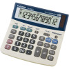 CANON DESKTOP CALCULATOR TX220TS 12 Digit, Adjustable Display