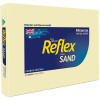 Reflex Copy Paper Tinted A3 80gsm Sand Ream of 500