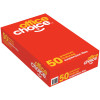 OFFICE CHOICE SUSPENSION FILES F/C 100% Recycled Complete Box of 50