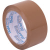 STYLUS PP30 PACKAGING TAPE Brown 48mmx75m Pack of 6