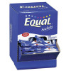EQUAL SWEETENER PORTIONS Sticks Pack of 500 Pack of 500