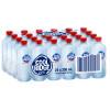 Cool Ridge Spring Water 350ml Pack of 24