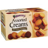 ARNOTTS ASSORTED CREAM Biscuits 3kg Bulk Pack