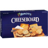 ARNOTTS CHEESE BOARD Biscuits 250gm