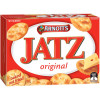 ARNOTTS JATZ ORIGINAL BULK Biscuits 2kg