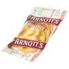 ARNOTTS JATZ ORIGINAL Biscuits Portion Control Pack of 150