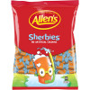 Allen's Sherbies 850Gm Pack