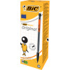 BIC MECHANICAL PENCIL Matic  Pack of 12