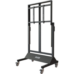 Gilkon FP7 Mobile Trolley Manual