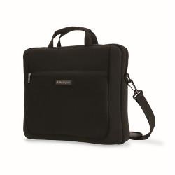 Kensington SP15 15.6 Inch Neoprene Laptop Sleeve Black