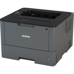 Brother HL-L5200DW Wireless Mono Laser Printer