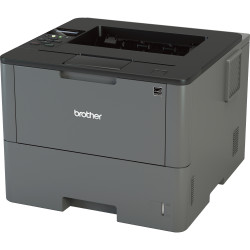 BROTHER HL-L6200DW PRINTER Mono Laser Pinter