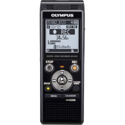 OLYMPUS WS-853 VOICE RECORDER WS-853