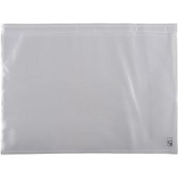 CUMBERLAND PACKAGING ENVELOPES Self Adhesive 328x235mm Plain Box of 500