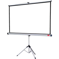 NOBO TRIPOD SCREEN 16:10 1500x1000mm