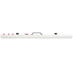 Planhorse Filing Multiclamp A2 - 460mm 100 Sheet Capacity White