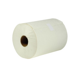 Office Choice Hand Towels 80m Rolls Carton of 16