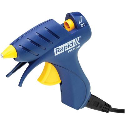 Rapid Point Cordless Glue Gun Glue Gun